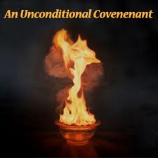 unconditional covenant