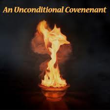 unconditional covenant