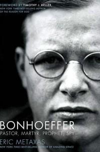 bonhoeffer_book