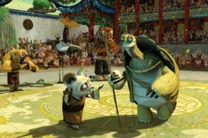 master-oogway-and-shifu-2